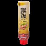 Mosterd van Pauwels Sauzen in 1 liter tube