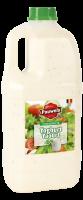 Yoghurt vinaigrette van Pauwels Sauzen