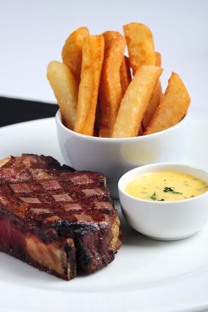 bearnaise_steak_friet