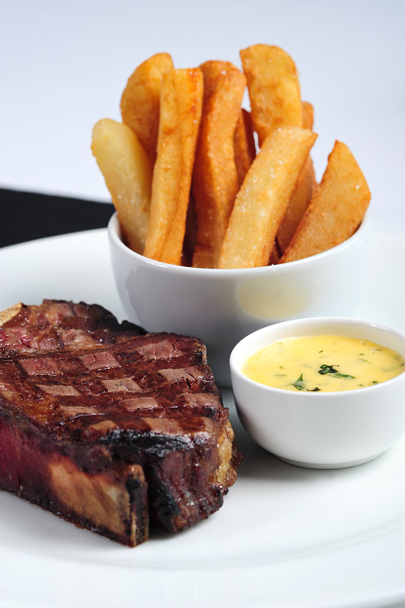 bearnaise_steak_friet