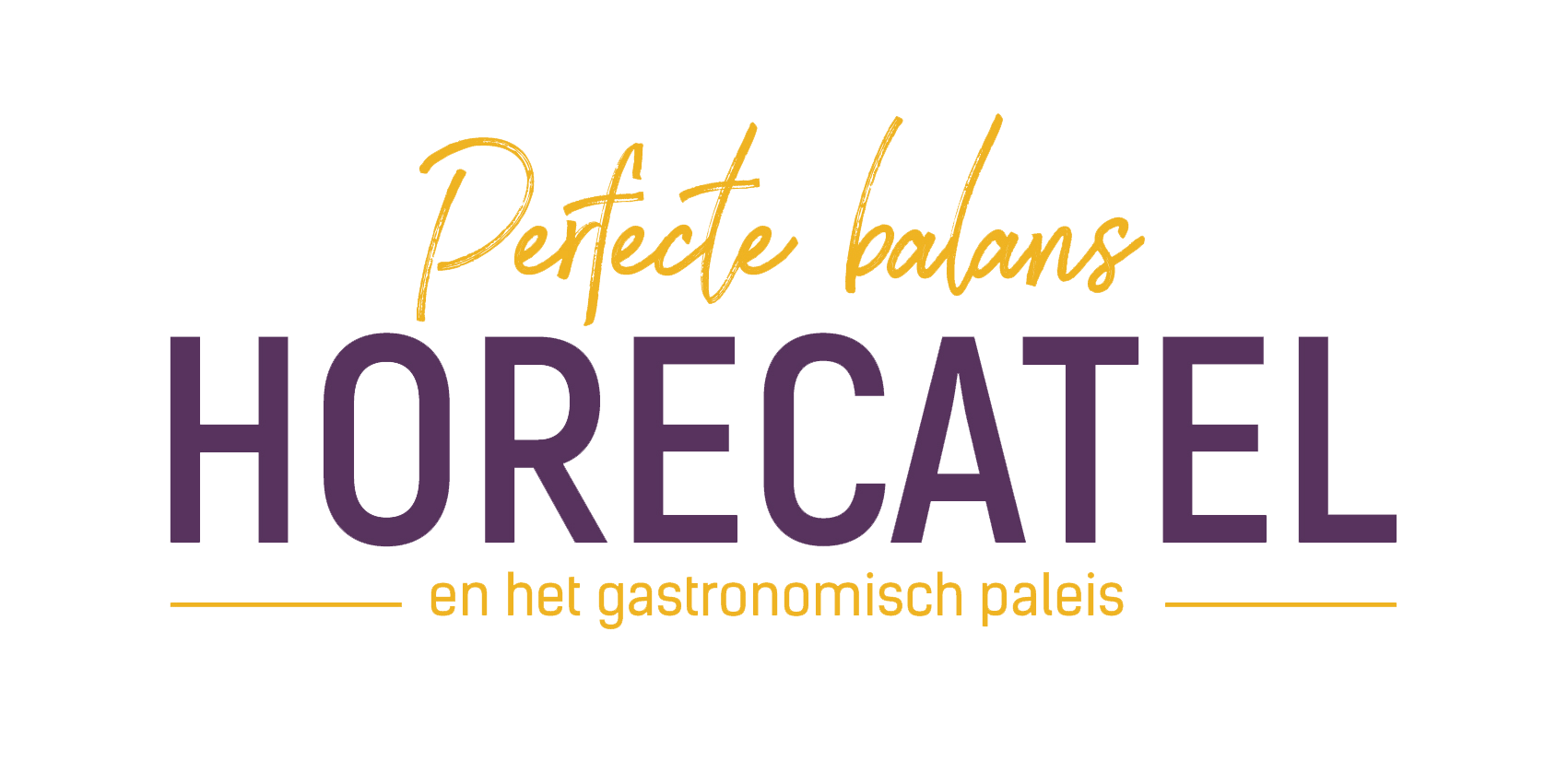 horecatel pauwels