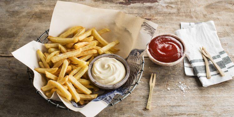 Mayonaise-Ketchup-Pauwels-sauzen-featured