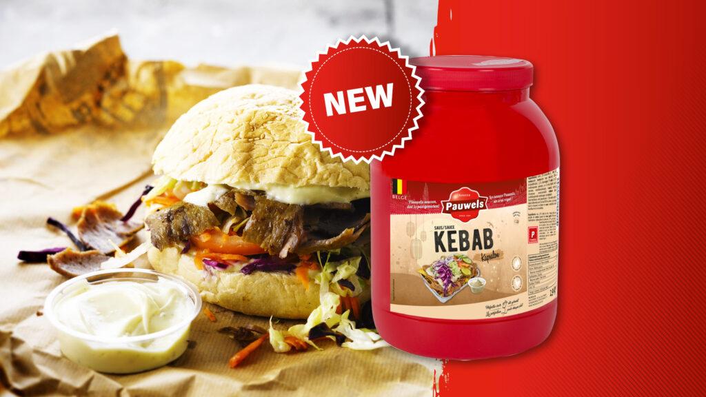 Kebabsaus Featured2