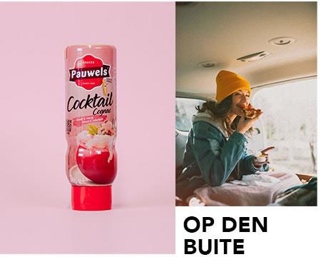 op-den-buite
