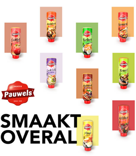 smaakt-overal